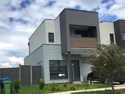17 Bottletree Road, Botanic Ridge 3977, VIC Townhouse Photo