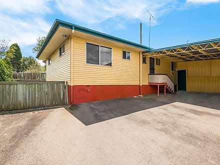 55 Jellicoe Street, Mount Lofty 4350, QLD House Photo