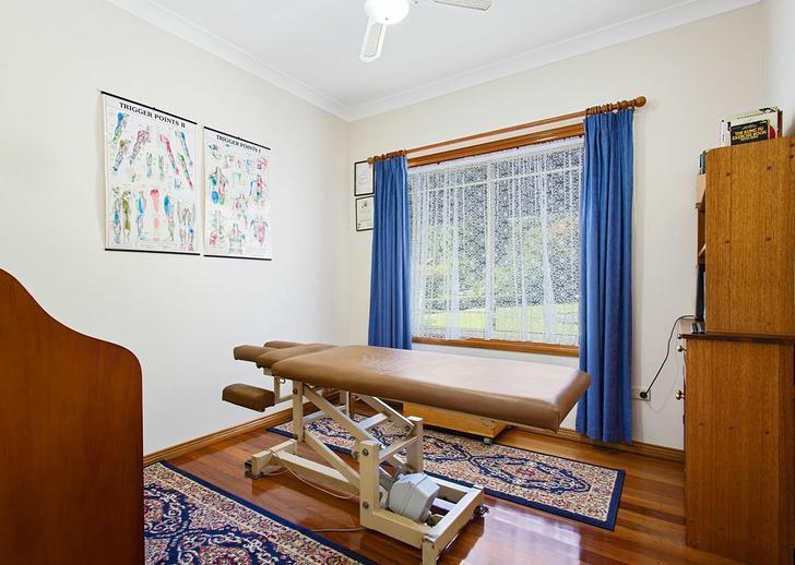 45 Potoroo Drive, Taree 2430, NSW Acreage_semi_rural Photo