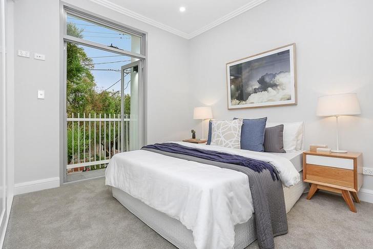 218A Corunna Road, Petersham 2049, NSW Duplex_semi Photo