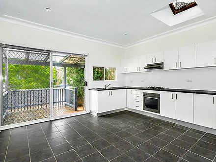 28 Davies Street, Leichhardt 2040, NSW House Photo