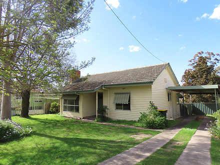 6 Webb Street, Ararat 3377, VIC House Photo