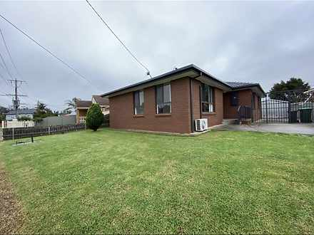 44 Pandora Avenue, Thomastown 3074, VIC House Photo