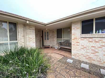 3/18-20 Florence Street, Oakhurst 2761, NSW House Photo