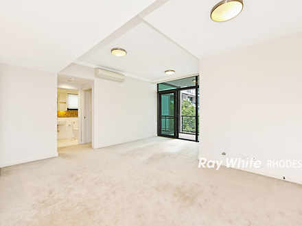 29/2 Nina Gray Avenue, Rhodes 2138, NSW Apartment Photo