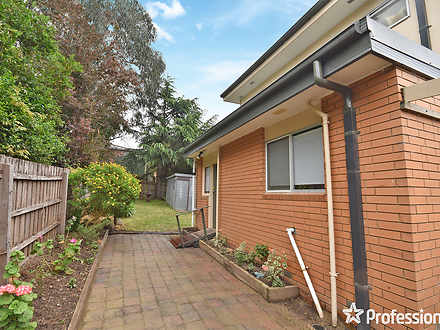 32A Dryden Concourse, Mooroolbark 3138, VIC House Photo