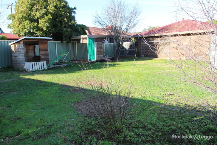 38 Falcon Drive, Melton 3337, VIC House Photo