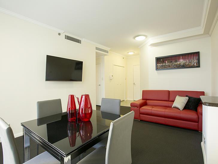 382/298 Sussex Street, Sydney 2000, NSW Apartment Photo