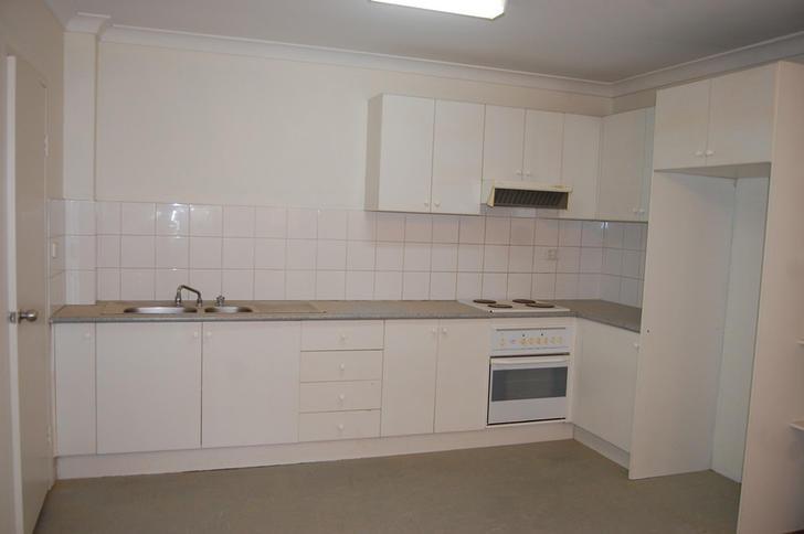 32/501 King Street, Newtown 2042, NSW Unit Photo