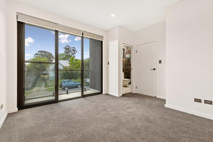20 Tennyson Road, Gladesville 2111, NSW Duplex_semi Photo