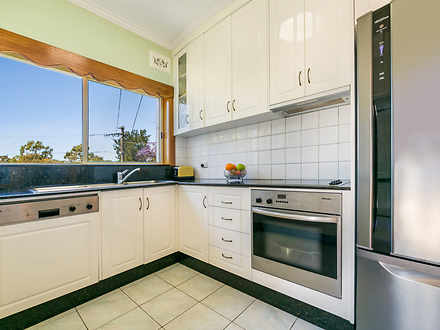 95 Morrison Road, Gladesville 2111, NSW House Photo