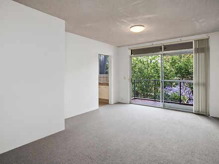13/21 Belmont Avenue, Wollstonecraft 2065, NSW Unit Photo