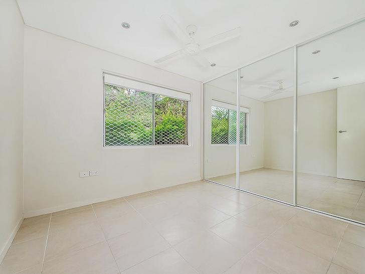 2/23 Tweed Street, Coolangatta 4225, QLD House Photo