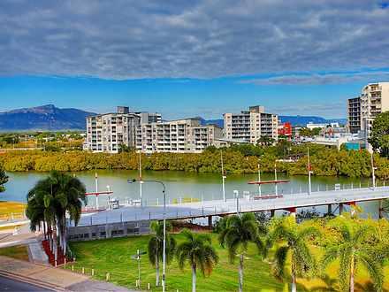 501/2 Dibbs Street, South Townsville 4810, QLD Unit Photo