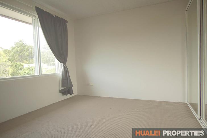 7/63 Unwins Bridge Road, Sydenham 2044, NSW Apartment Photo