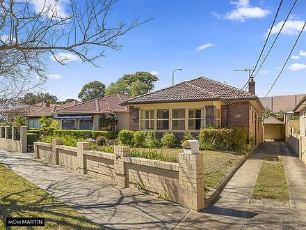 36 Vernon Avenue, Eastlakes 2018, NSW House Photo