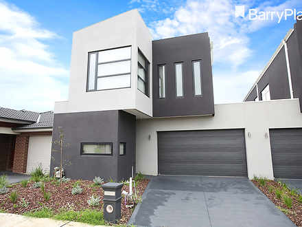 9 Maggie Street, Cranbourne East 3977, VIC House Photo