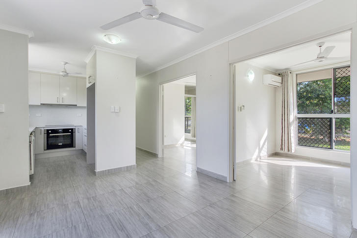 1 Lowrie Court, Malak 0812, NT House Photo