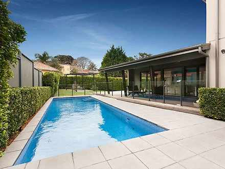 11 Bellaire Court, Beaumaris 3193, VIC House Photo
