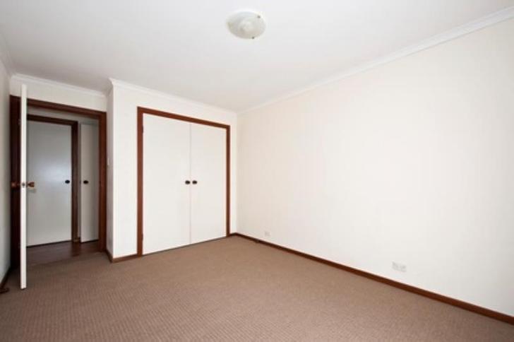 2/35 Warner Street, Essendon 3040, VIC Villa Photo