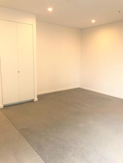 605 32 Wentworth  Street, Glebe 2037, NSW Studio Photo