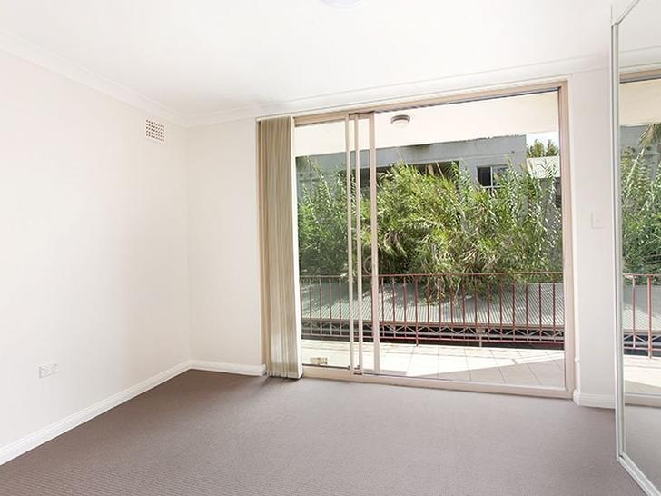 3/24 Pacific Parade, Dee Why 2099, NSW Unit Photo