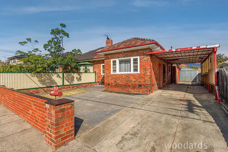 294 Mckinnon Road, Mckinnon 3204, VIC House Photo