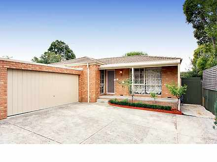 2/23 Asquith Street, Box Hill South 3128, VIC Unit Photo