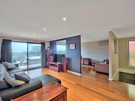 6 Talara Avenue, Bateau Bay 2261, NSW House Photo