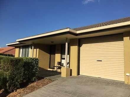 20/26 Buckingham Place, Eight Mile Plains 4113, QLD Villa Photo