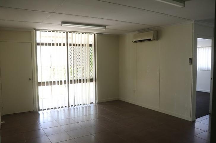 18 Katherine Road, Calliope 4680, QLD House Photo
