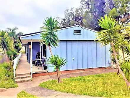 4/128 Wilbur Street, Greenacre 2190, NSW Villa Photo