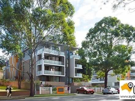 19/21-23 Lane Street, Wentworthville 2145, NSW Apartment Photo