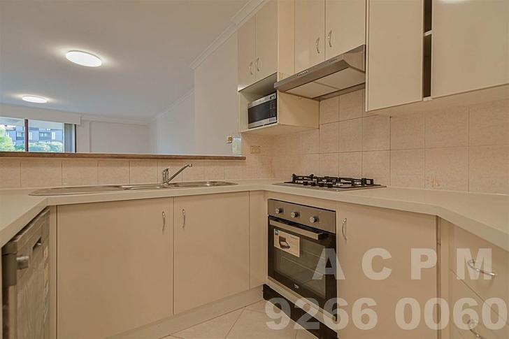 102/152 Bulwara Road, Pyrmont 2009, NSW Apartment Photo