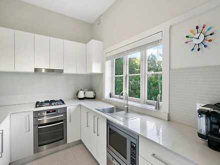 1/27 Lavender Street, Lavender Bay 2060, NSW Unit Photo
