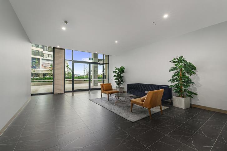 F13/13 Halifax Street, Macquarie Park 2113, NSW Studio Photo