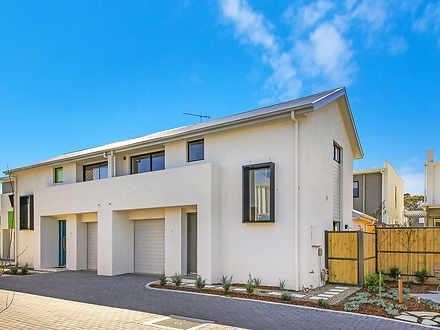 1 Buckley Avenue, Blacktown 2148, NSW House Photo