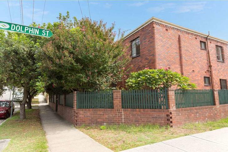 1/232 Carrington Road, Coogee 2034, NSW Unit Photo