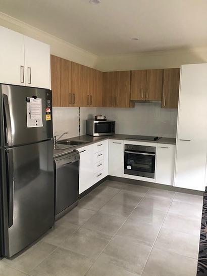 310/149-157 Thirteenth Street, Mildura 3500, VIC Apartment Photo