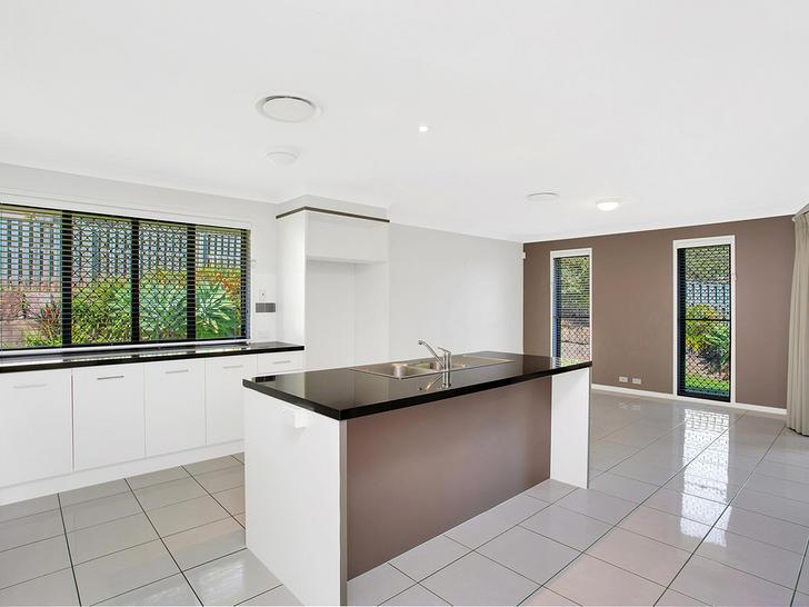 27 Hewson Court, Mudgeeraba 4213, QLD House Photo