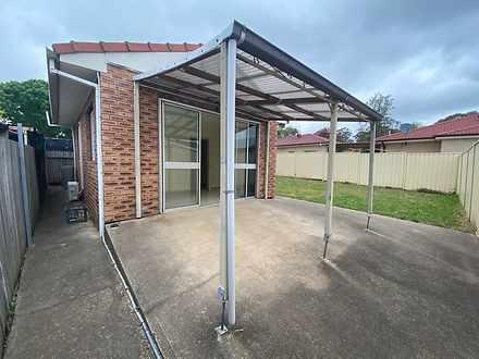 30A West Street, Lurnea 2170, NSW Flat Photo