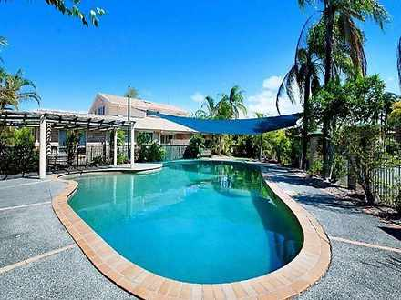 5/2 Koala Town Road, Upper Coomera 4209, QLD Townhouse Photo