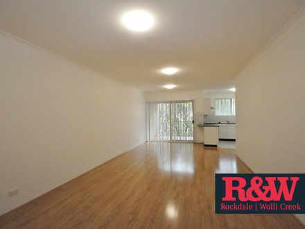 9/28 Subway Road, Rockdale 2216, NSW Unit Photo