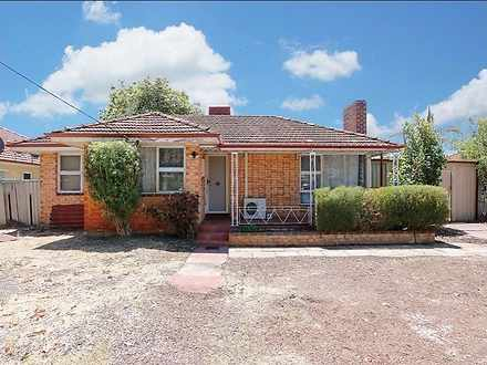 153 Wright Street, Kewdale 6105, WA House Photo