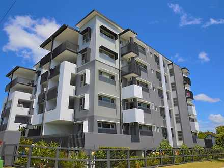 102/300 Turton Street, Coopers Plains 4108, QLD Apartment Photo