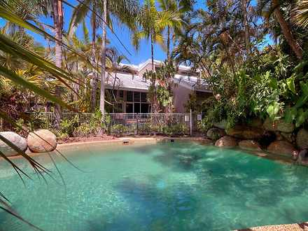8/25 Langley Road, Port Douglas 4877, QLD Townhouse Photo