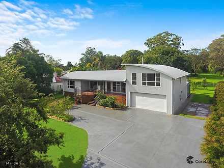 68 South Tacoma Road, Tacoma South 2259, NSW House Photo