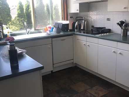 7a7da029cf2fefd9ac2a7a4b 30375 routineinspection kitchen 12 1602133889 thumbnail