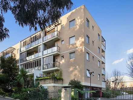 73/20 Close Street, Canterbury 2193, NSW Apartment Photo