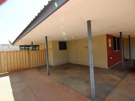 23D Koombana Avenue, South Hedland 6722, WA House Photo